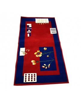 Tapis CROWN