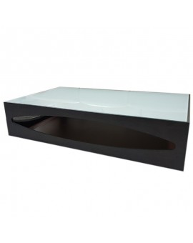 Table basse CORAIL
