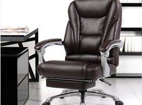 Sièges & fauteuils
