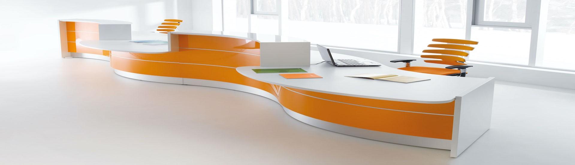 Fabrication de mobilier sur mesure adapté à vos besoins